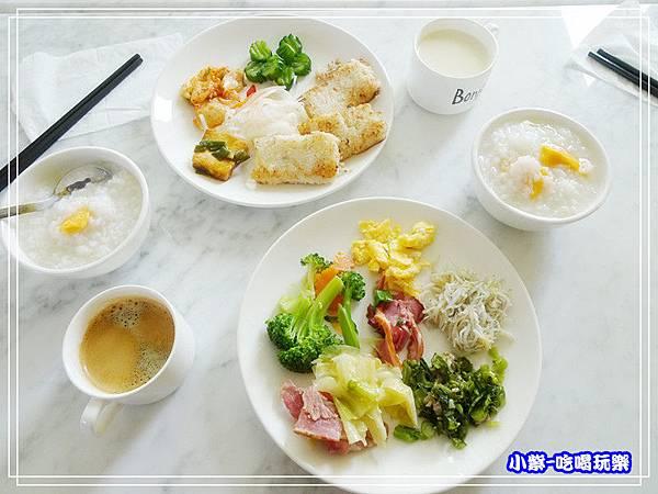 豐盛早餐 (16)62.jpg