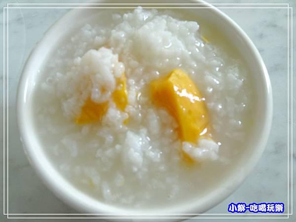 豐盛早餐 (19)72.jpg