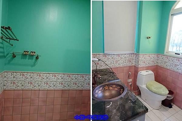 星空夜語房 浴室.jpg