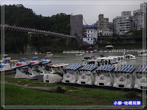 碧潭水舞秀54.jpg
