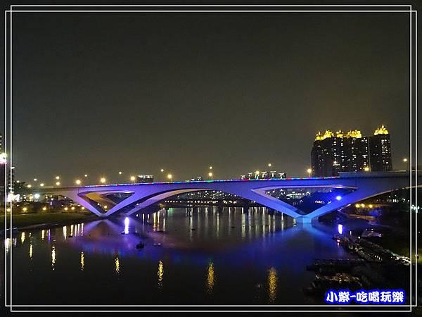 碧潭水舞秀64.jpg