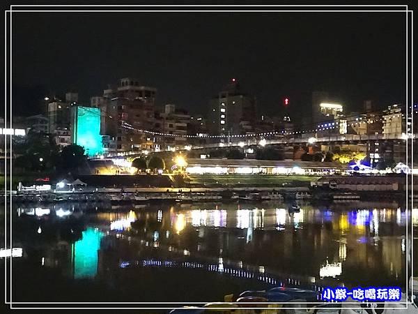 碧潭水舞秀72.jpg