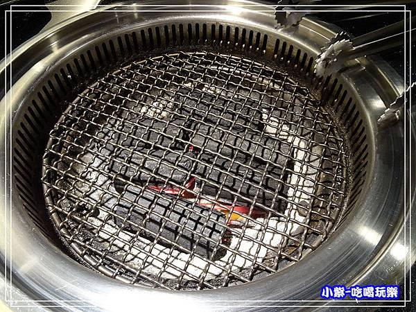 瓦崎燒烤11.jpg