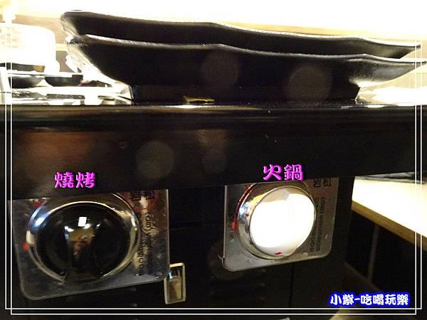 瓦崎燒烤55.jpg