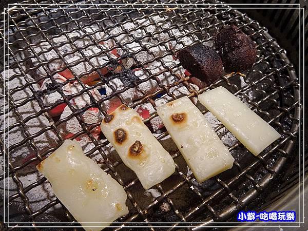 瓦崎燒烤89.jpg