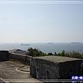 旗后砲台15.jpg