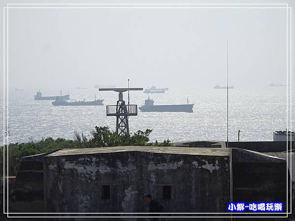 旗后砲台16.jpg