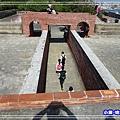 旗后砲台17.jpg