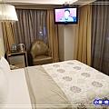 信宗大飯店8.jpg
