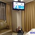 信宗大飯店9.jpg