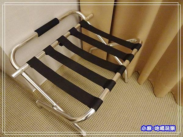 信宗大飯店15.jpg