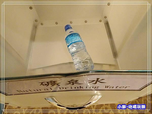 信宗大飯店19.jpg