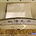 信宗大飯店20.jpg