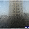 信宗大飯店37.jpg