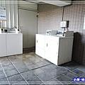 信宗大飯店38.jpg