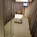信宗大飯店42.jpg