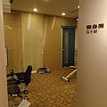信宗大飯店53.jpg