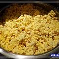 信宗飯店-早餐篇3.jpg