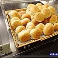 信宗飯店-早餐篇6.jpg
