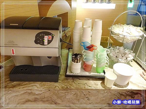 信宗飯店-早餐篇12.jpg