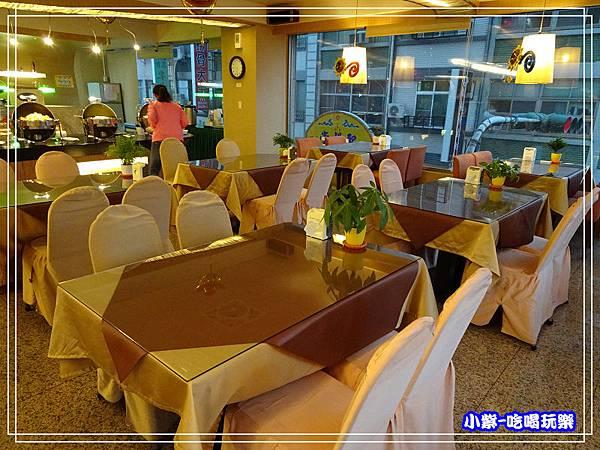 信宗飯店-早餐篇15.jpg