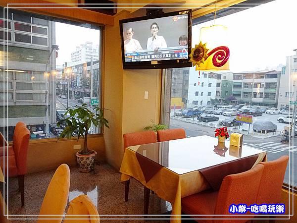 信宗飯店-早餐篇16.jpg