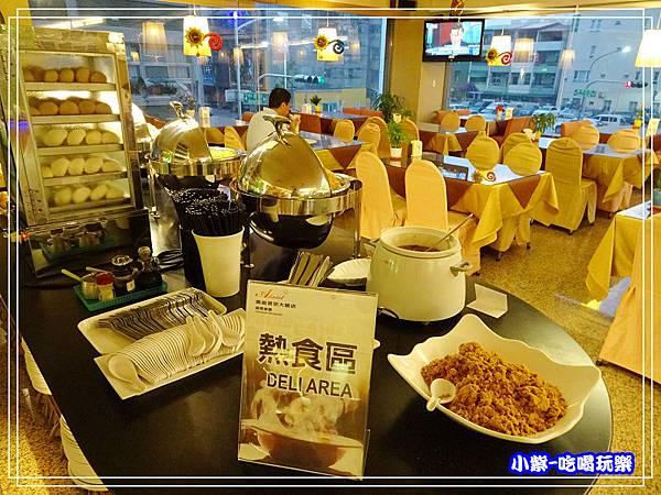 信宗飯店-早餐篇28.jpg