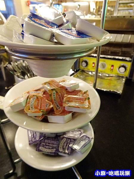 信宗飯店-早餐篇33.jpg