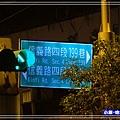 DSC095593.jpg