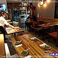 二木、酒料理 (7)30.jpg