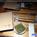 二木、酒料理 (10)7.jpg