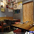 二木、酒料理 (11)8.jpg