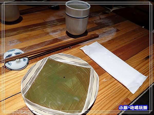 二木、酒料理 (12)9.jpg
