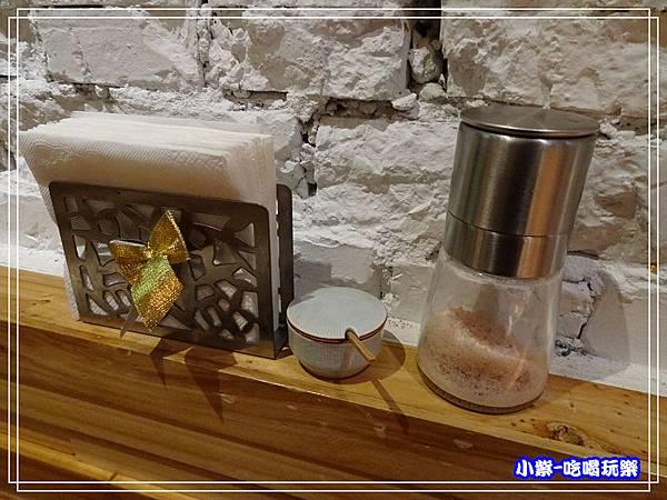 二木、酒料理 (13)10.jpg