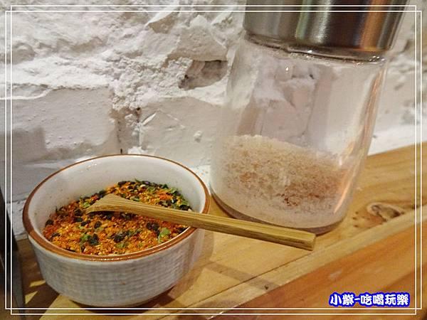 二木、酒料理 (14)11.jpg