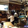 二木、酒料理 (15)12.jpg
