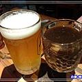 二木、酒料理 (23)18.jpg