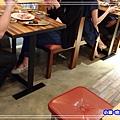 二木、酒料理 (34)28.jpg