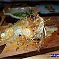 午魚一夜干 (1)44.jpg