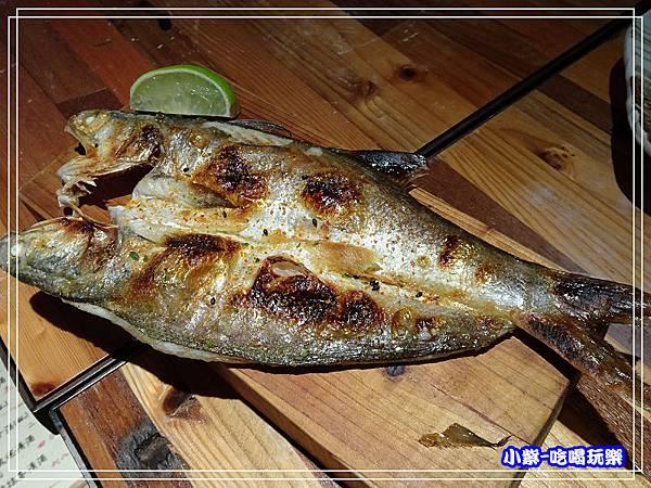 午魚一夜干 (2)45.jpg