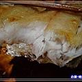 午魚一夜干 (3)46.jpg