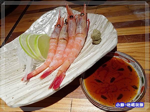 北海道甜蝦 (2)42.jpg
