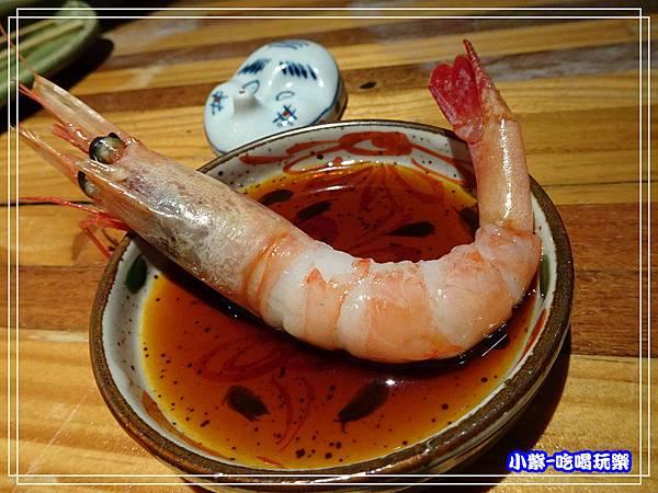 北海道甜蝦 (3)43.jpg