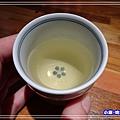 玄米煎茶63.jpg
