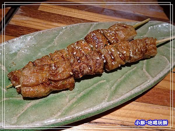 肥腸串 (2)68.jpg