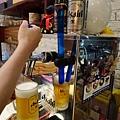阿沙力生啤酒17.jpg