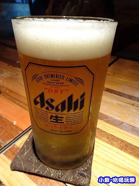 柚子香檬生啤酒11.jpg