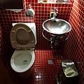 洗手間 (2)13.jpg