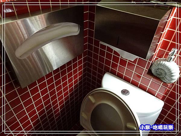 洗手間 (3)56.jpg