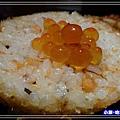 炸鮭魚親子飯糰  (1)61.jpg